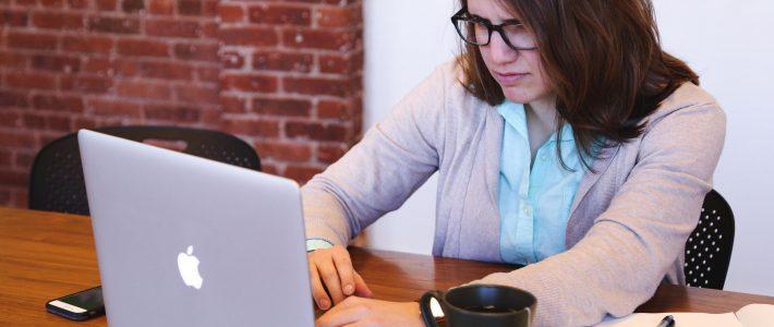 5 věcí, které mě v e-shopech spolehlivě naštvou
